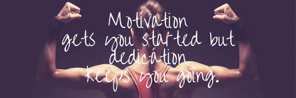 MotivationAndDedication_color.png
