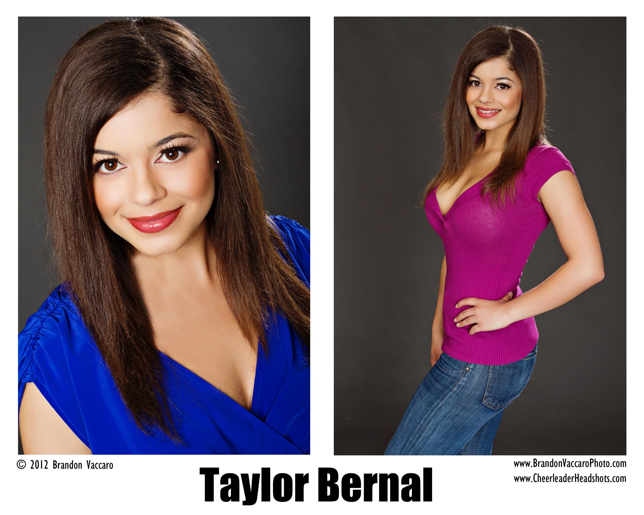 Taylor 1.jpg