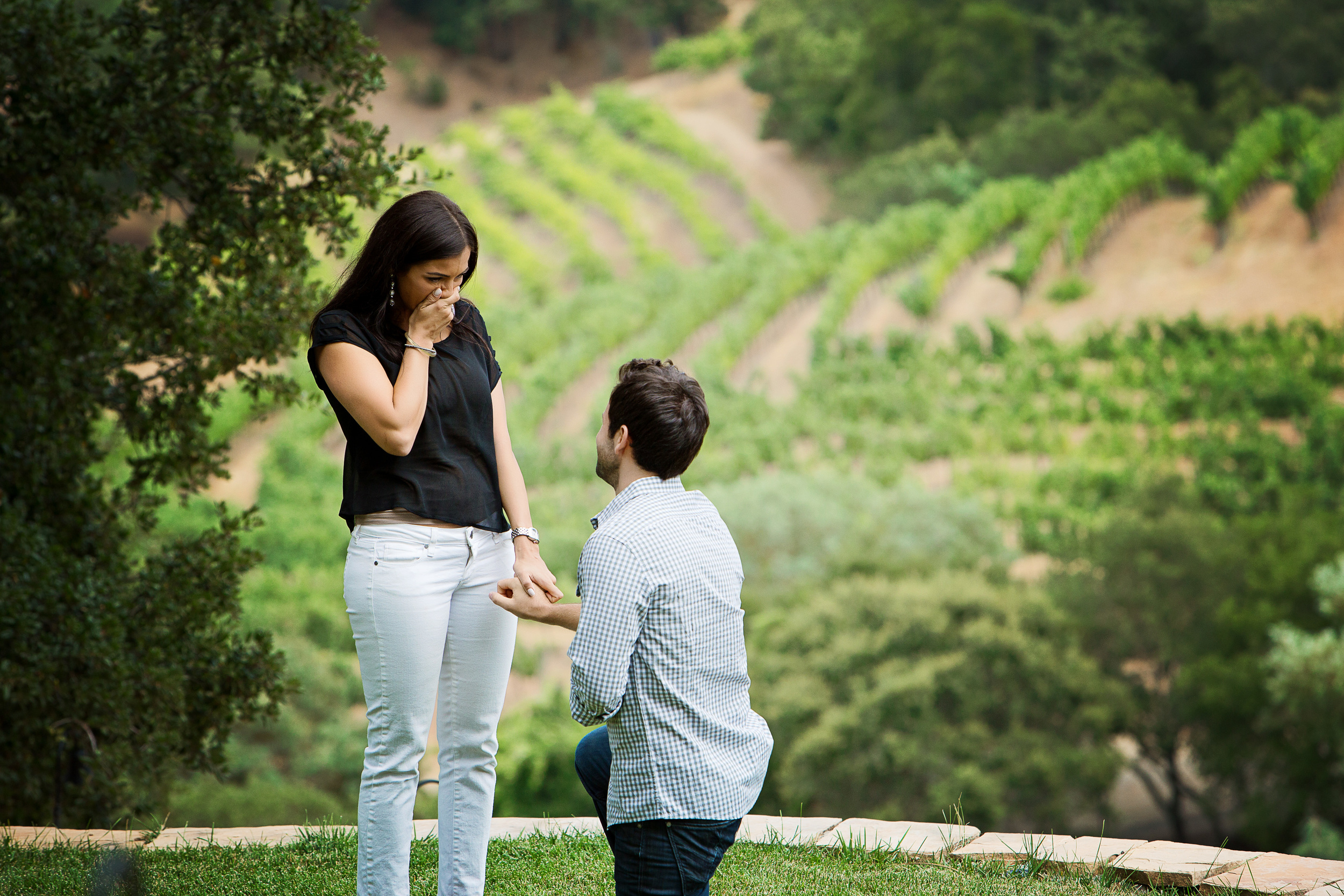 Kyle & Agnes Surpirse Wedding Proposal - 063.jpg