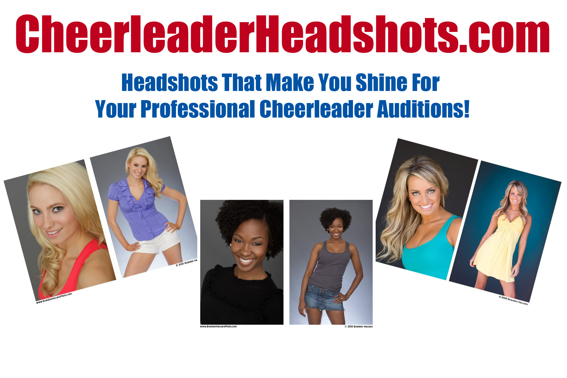 Cheerleaderheadshots2.jpg
