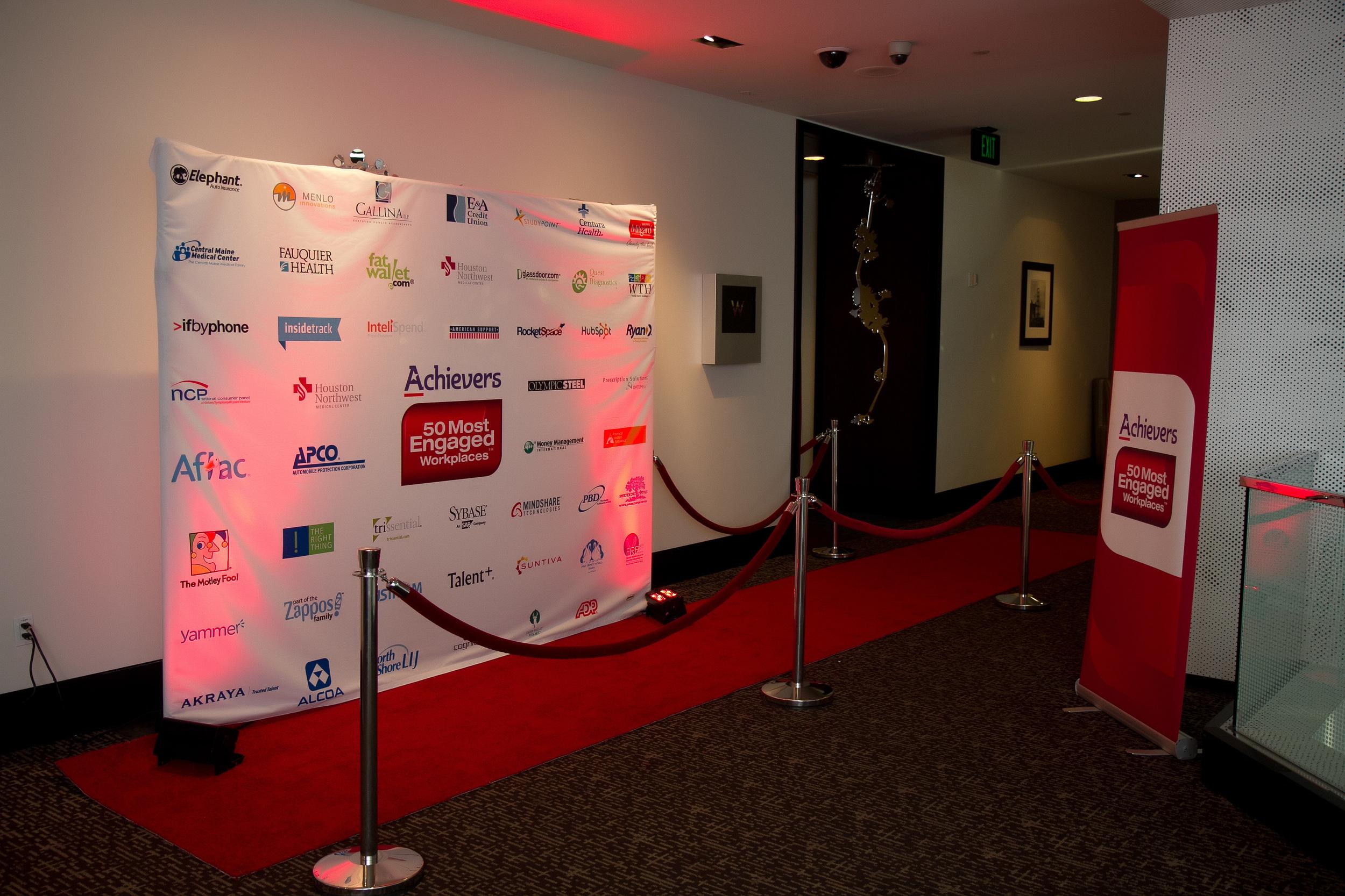 Achievers Awards Dinner W Hotel 2011 -020.jpg
