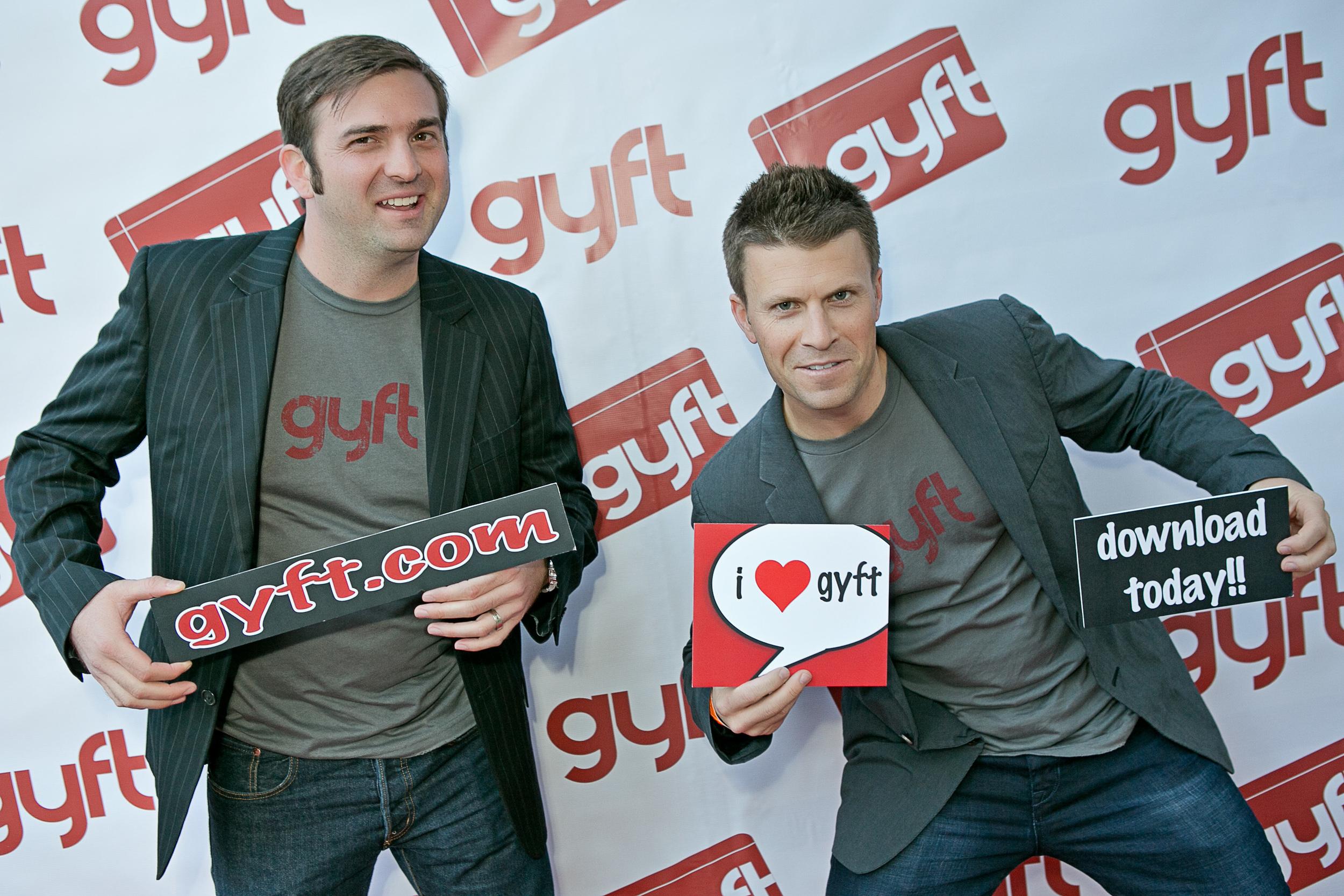 gyft Launch Party 2012 - 094.jpg