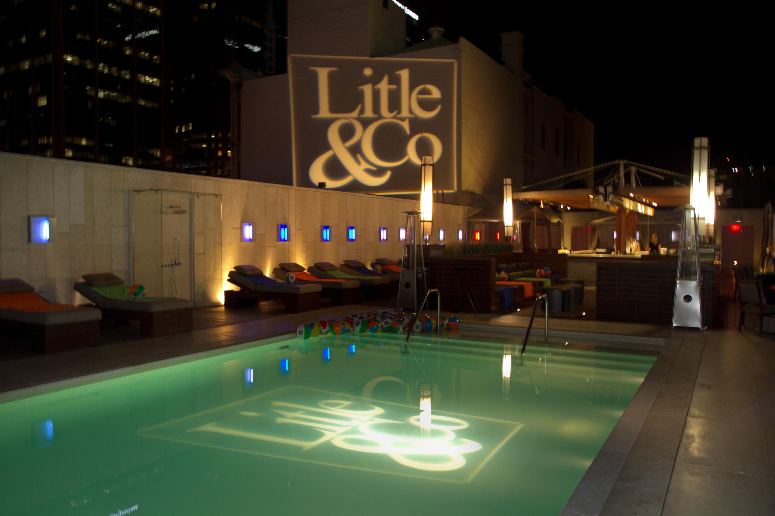 Litle & Co Se - San Diego Pool Party 001.JPG