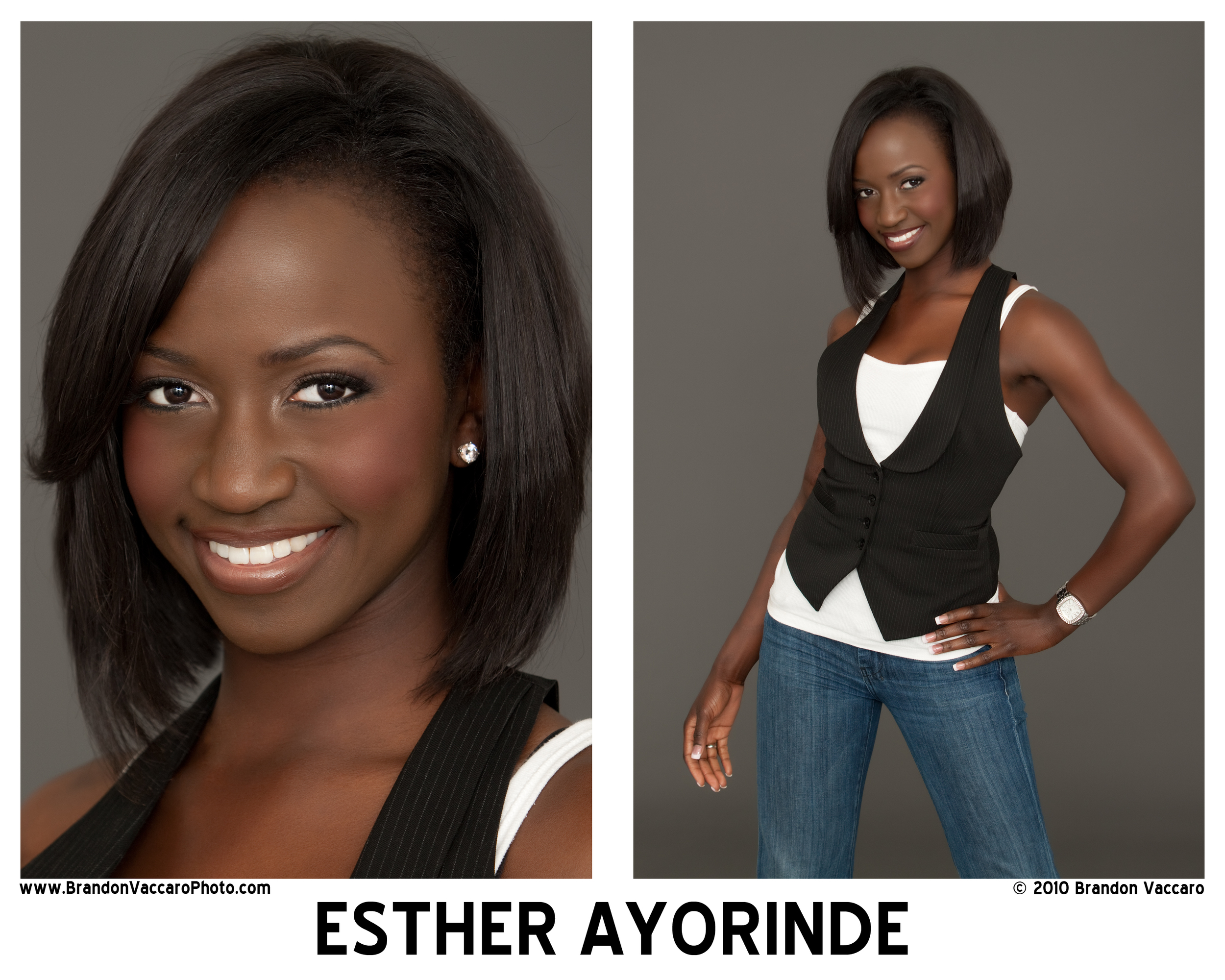 Esther Package Combo Template.jpg