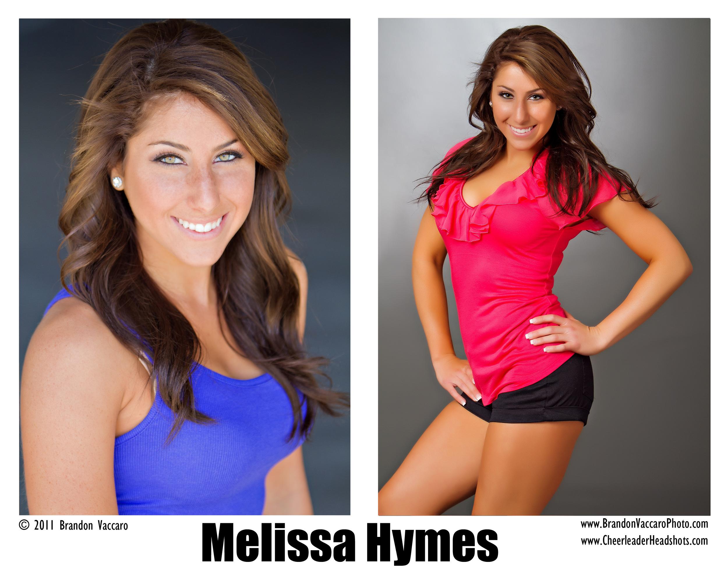 Melissa Template Combo 2.jpg
