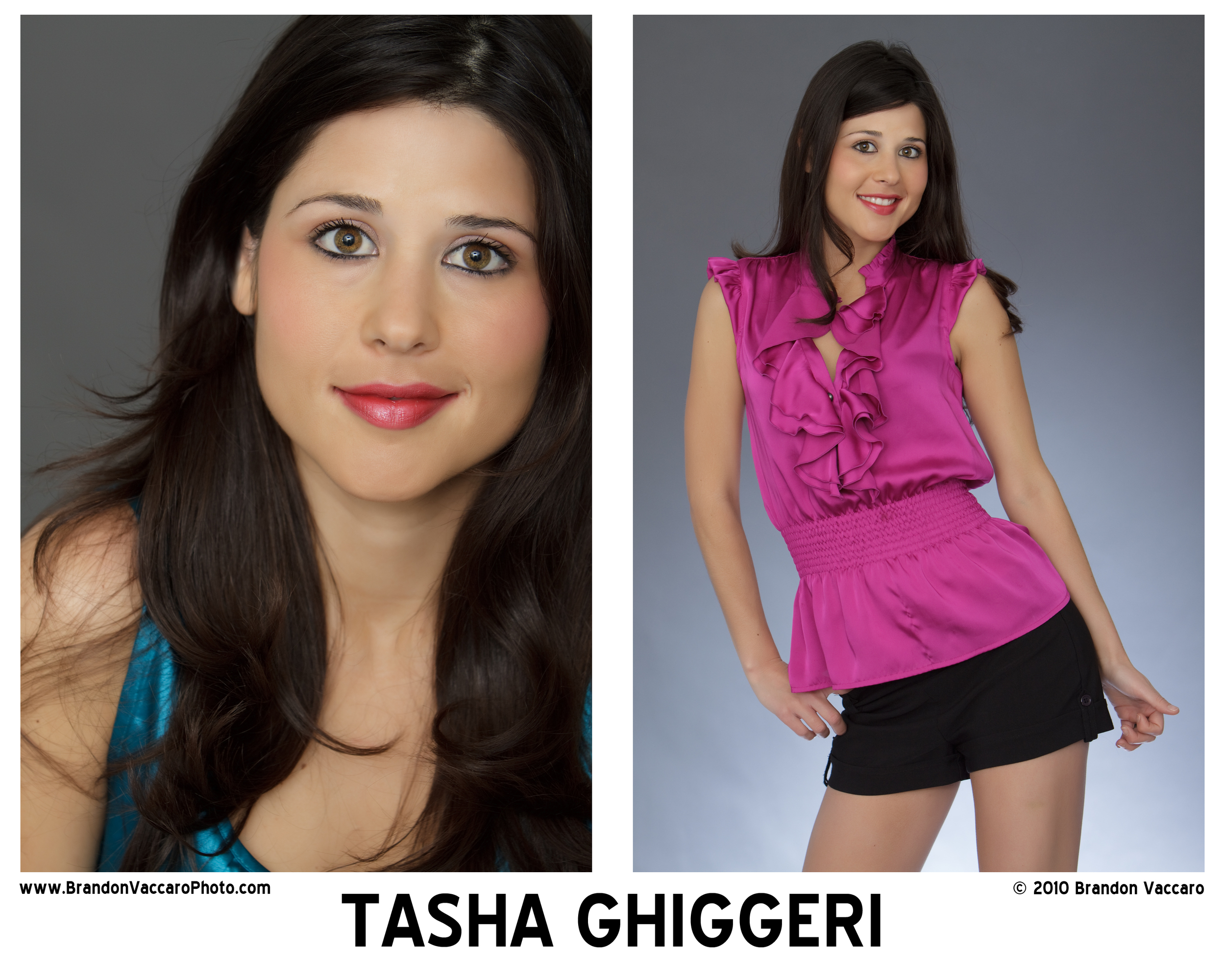Tasha Picture Package Combo Template.jpg