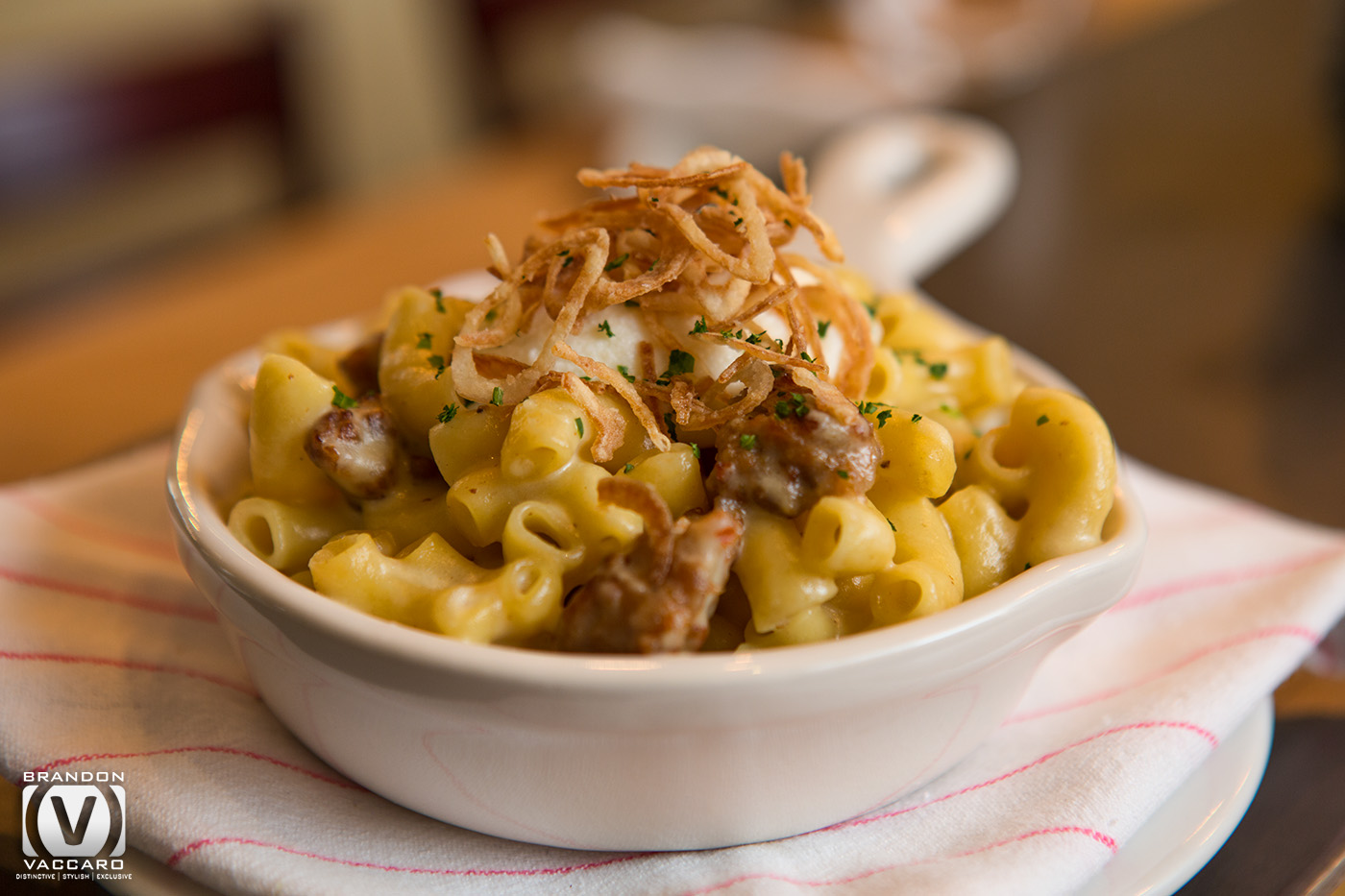 commercial-food-photography-mac-and-cheese.jpg