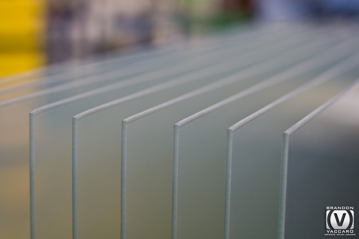 commercial-product-solar-panel.jpg