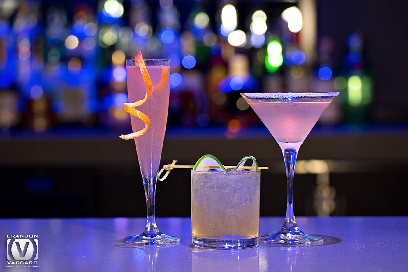 commercial-food-beverage-cocktails-photography.jpg