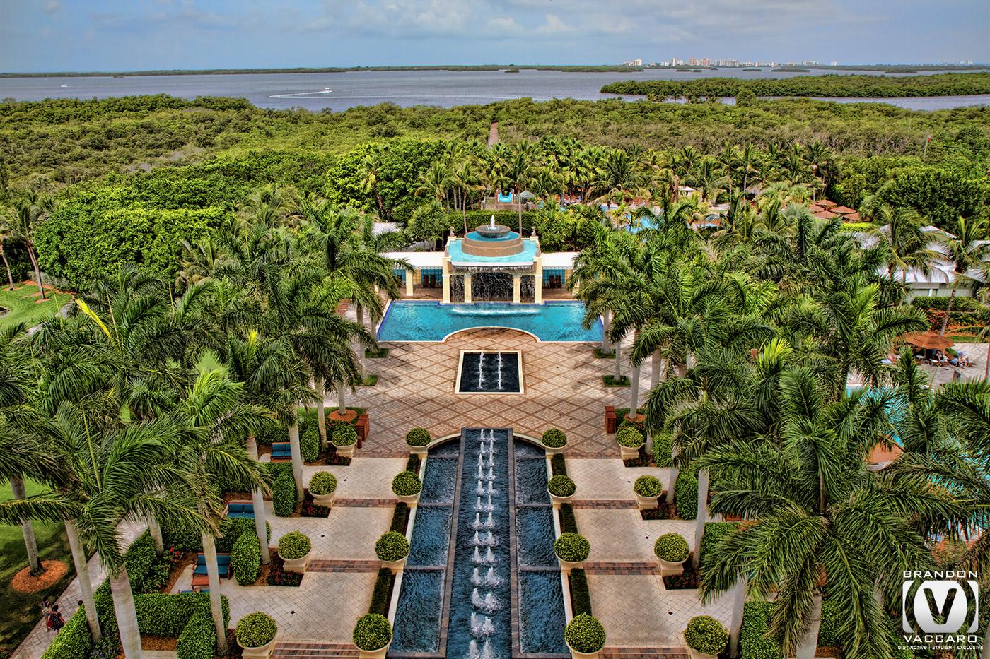 architecture-hyatt-hotel-florida-commercial-photography-.jpg
