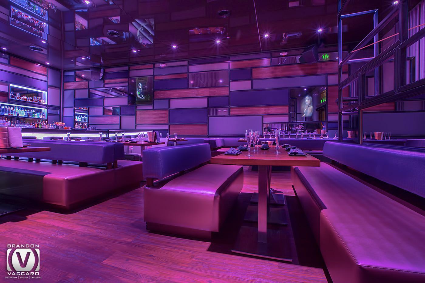 architecture-katsu-los-gatos-interior-main-dining-room-1.jpg