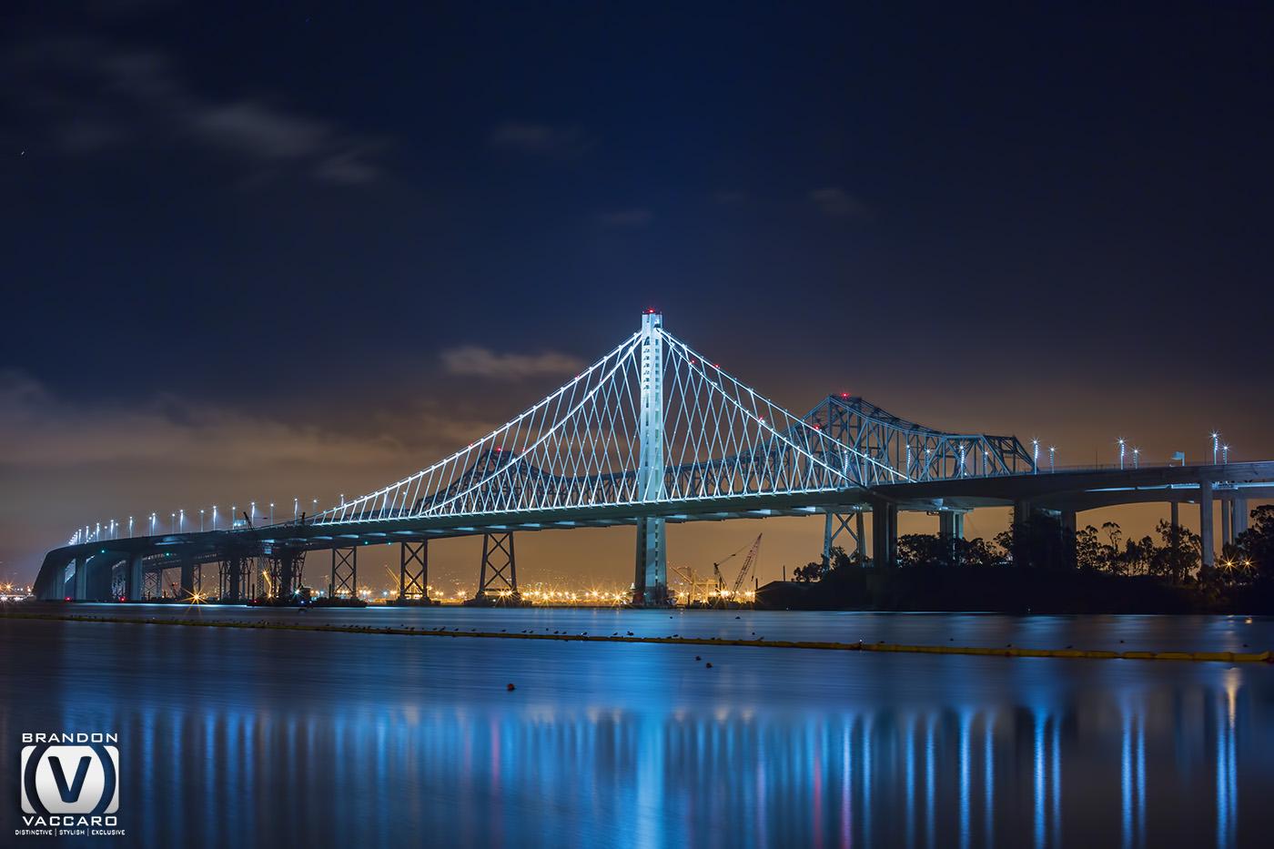 architecture-new-bay-bridge-san-francisco.jpg