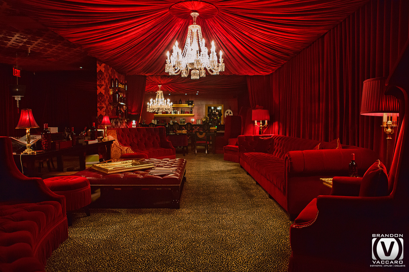 architecture-raymond-winery-red-room-napa-valley-exclusive copy.jpg