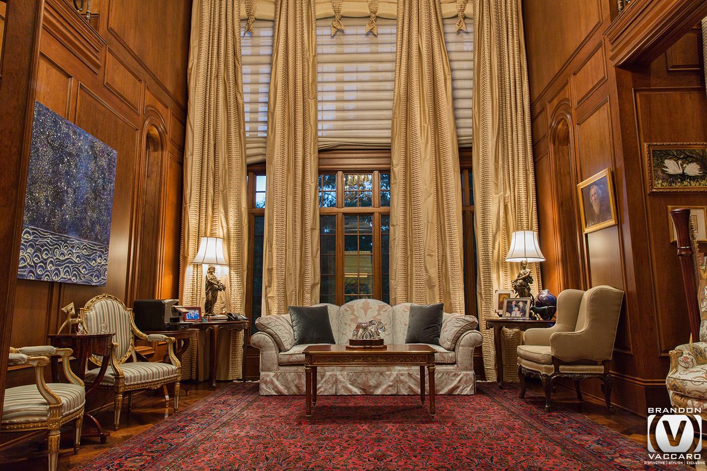 architecture-sacramento-luxury-real-estate-properties-photography.jpg