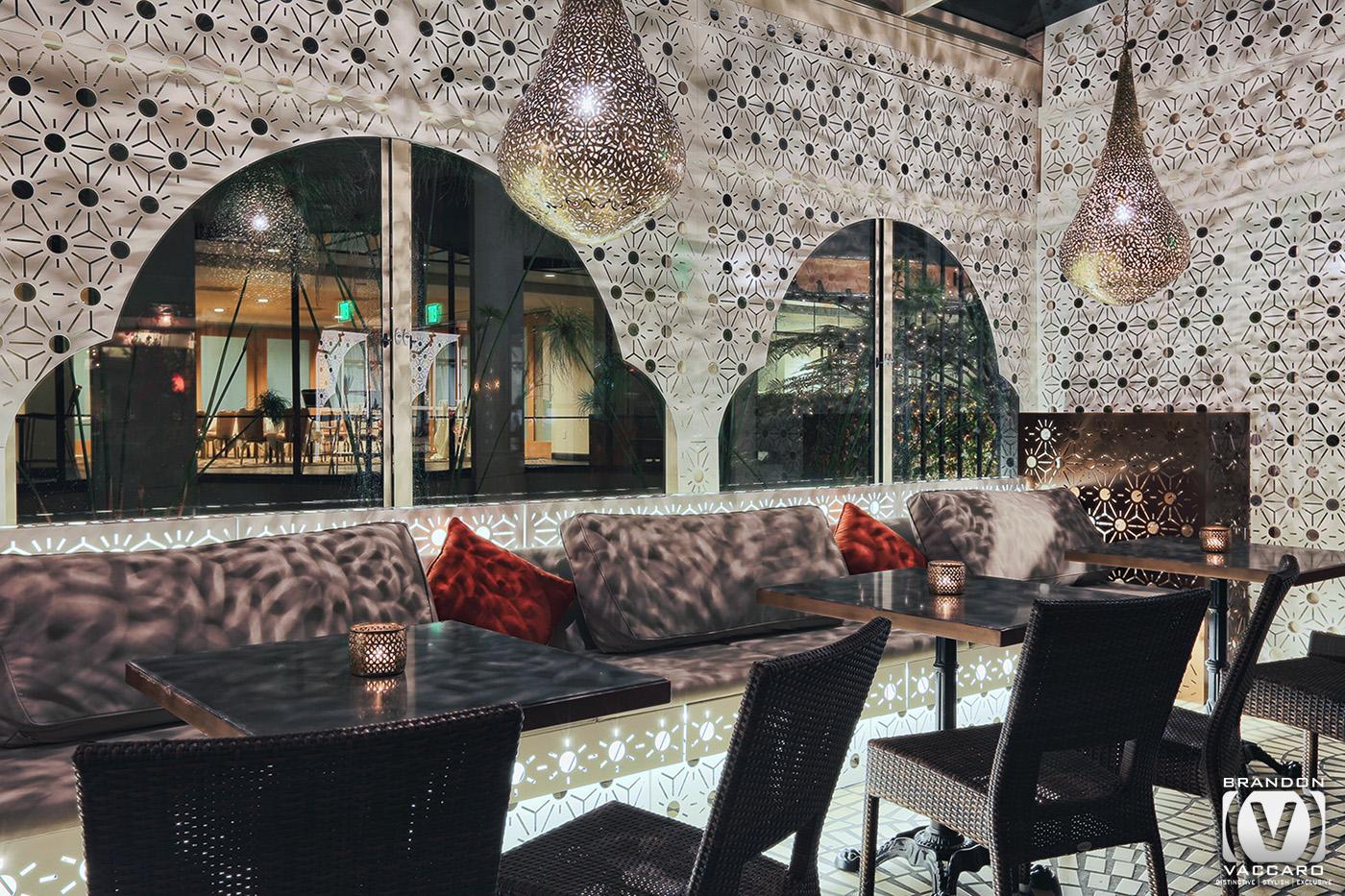 architecture-sens-restaurant-4-embarcadero-center-san-francisco lounge.jpg