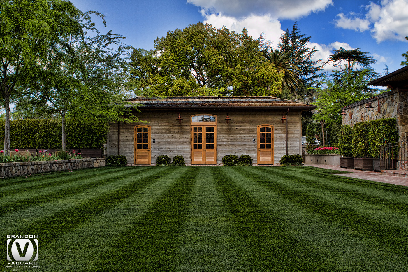 architecture-vintage-estate-napa-valley-commercial-photography.jpg