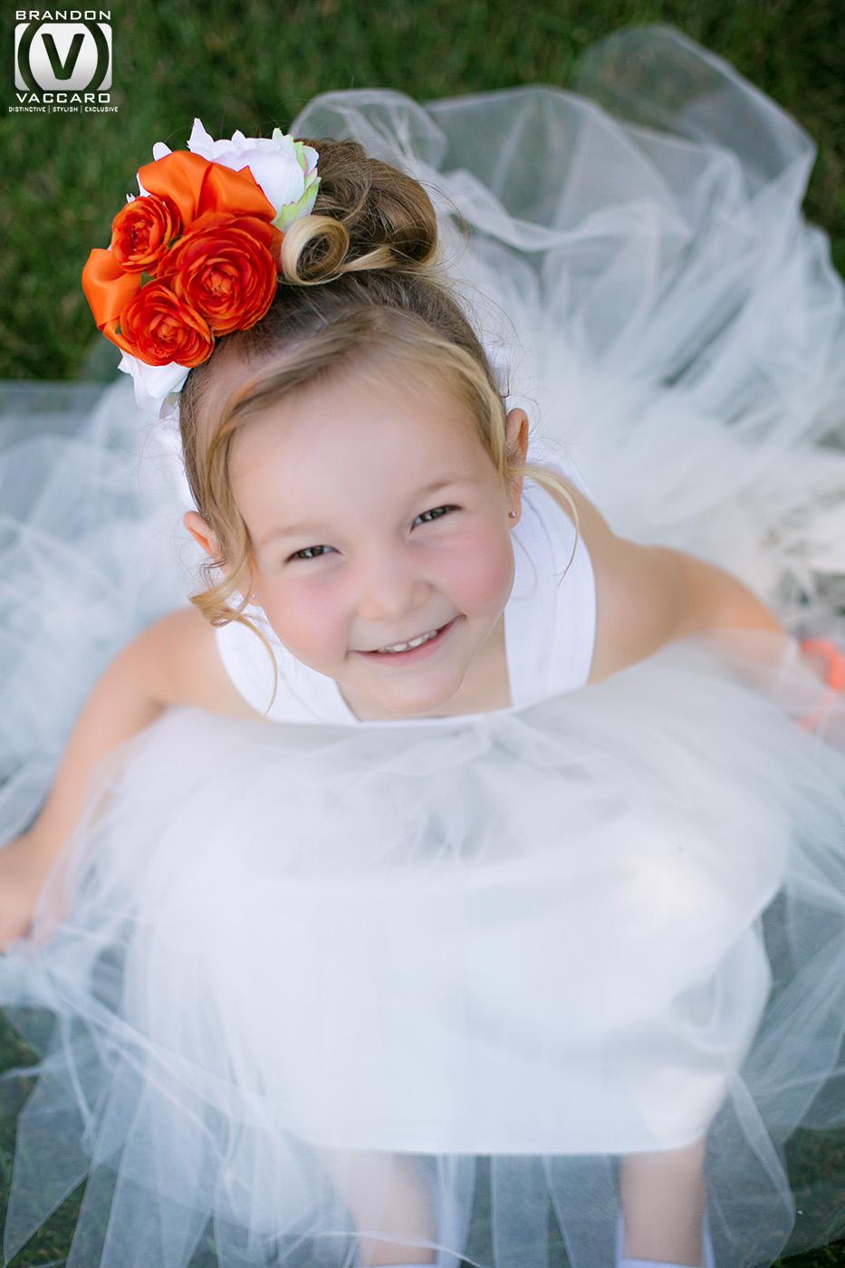 real-wedding-flower-girl.jpg