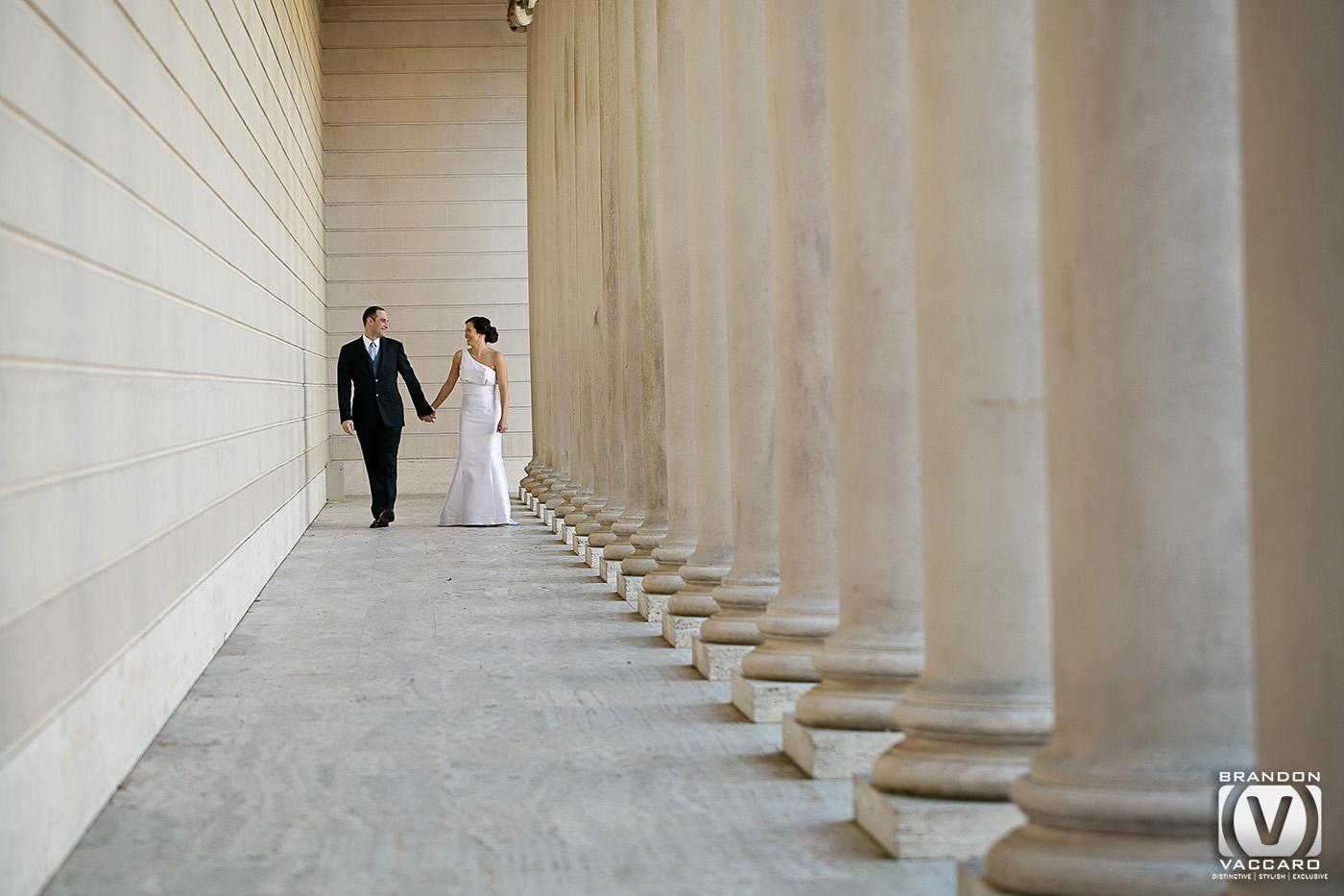 real-wedding-legion-of-honor-san-francisco-bride-and-groom.jpg