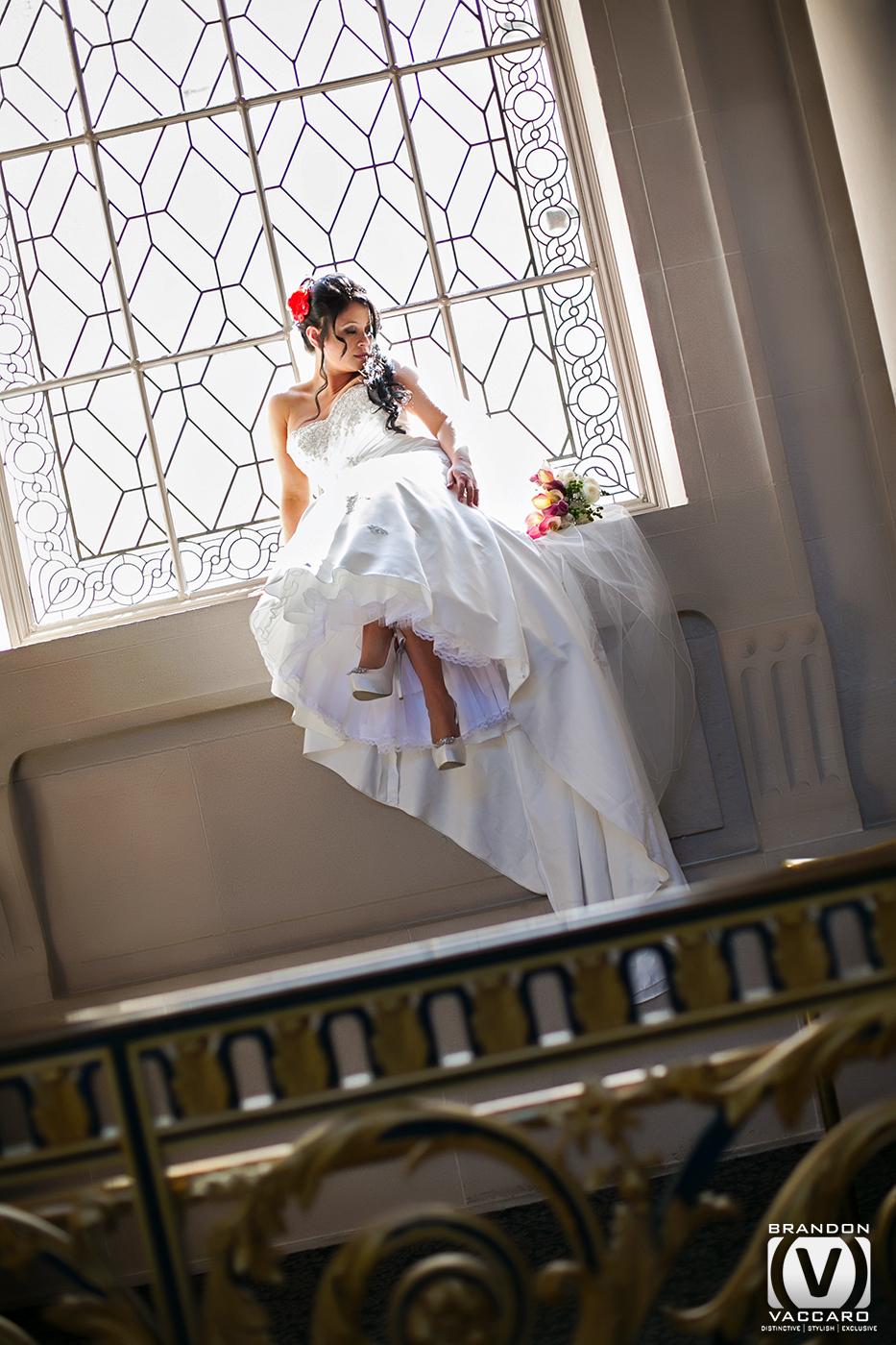 real-wedding-city-hall-san-francisco-bride.jpg