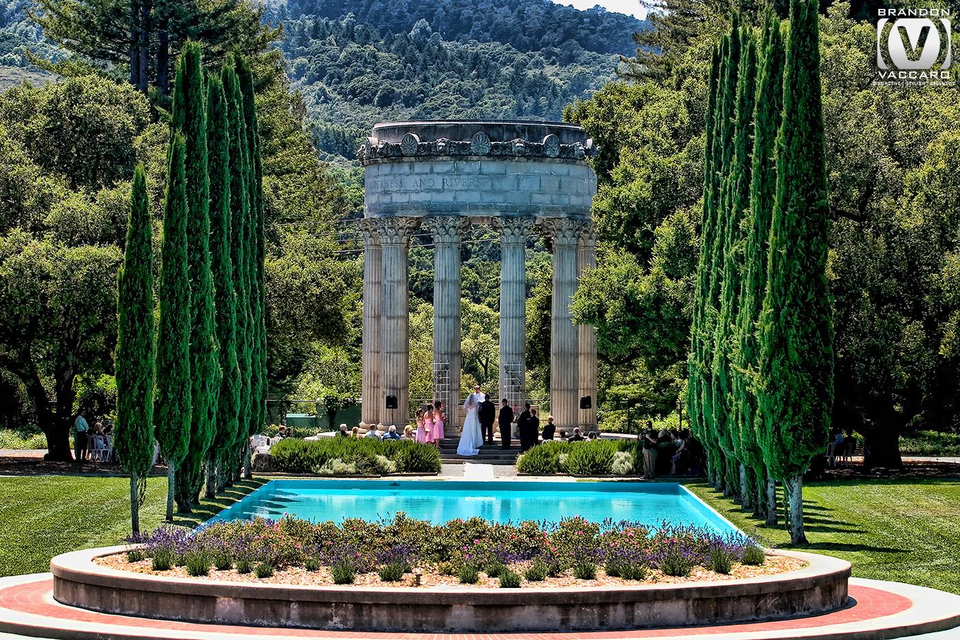 real-wedding-pulgas-water-temple-san-francisco-water-dept.jpg