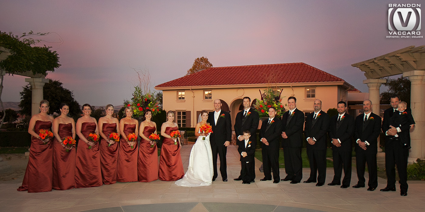 real-wedding-ruby-hill-country-club-bridal-party.jpg