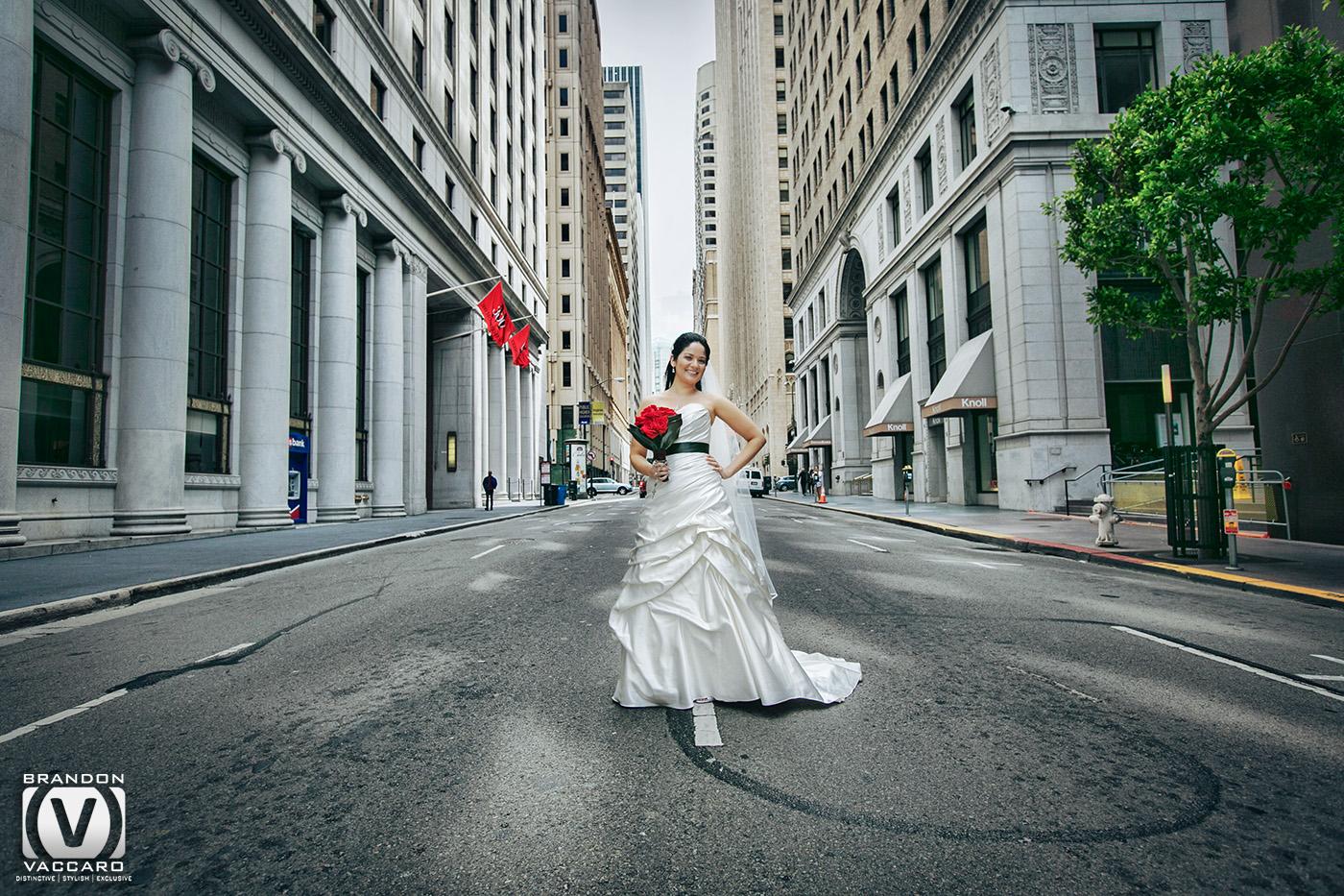 real-wedding-san-francisco-financial-district-bride.jpg
