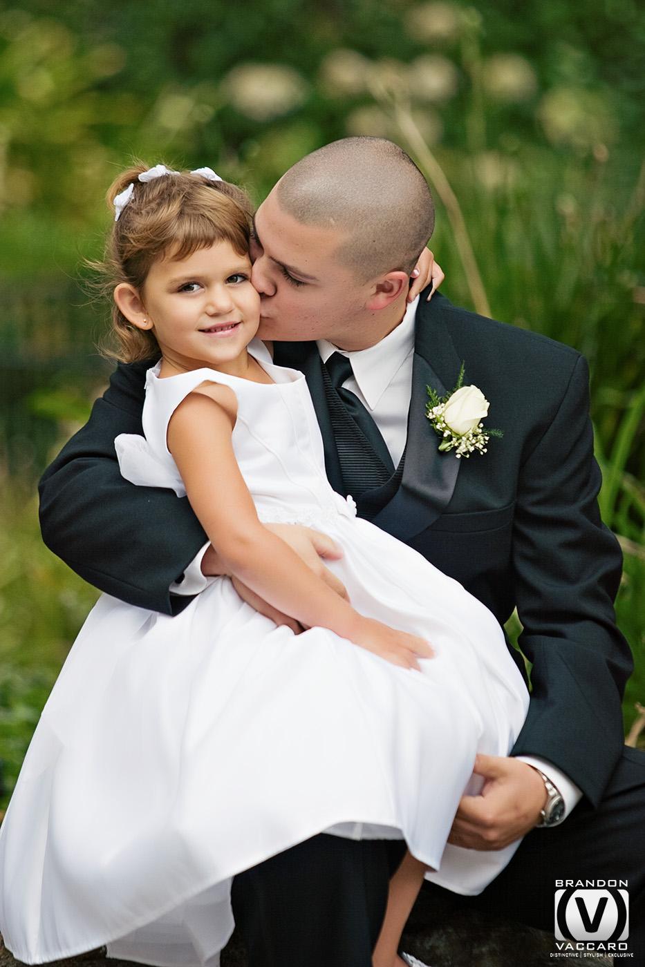 real-wedding-pleasanton-hilton-groom-and-daughter.jpg