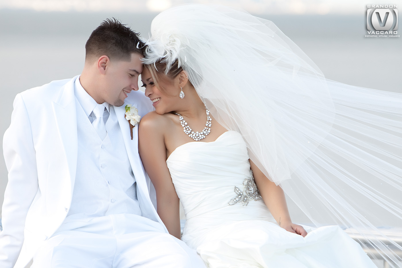 real-wedding-burlingame-crown-plaza-hotel.jpg