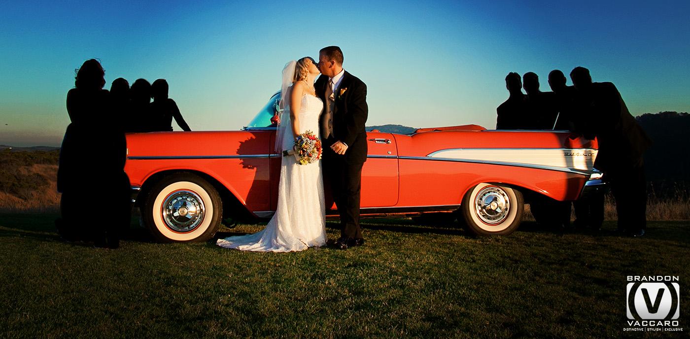 real-wedding-crystals-springs-golf-club-burlingame-wedgewood-bridal-party.jpg