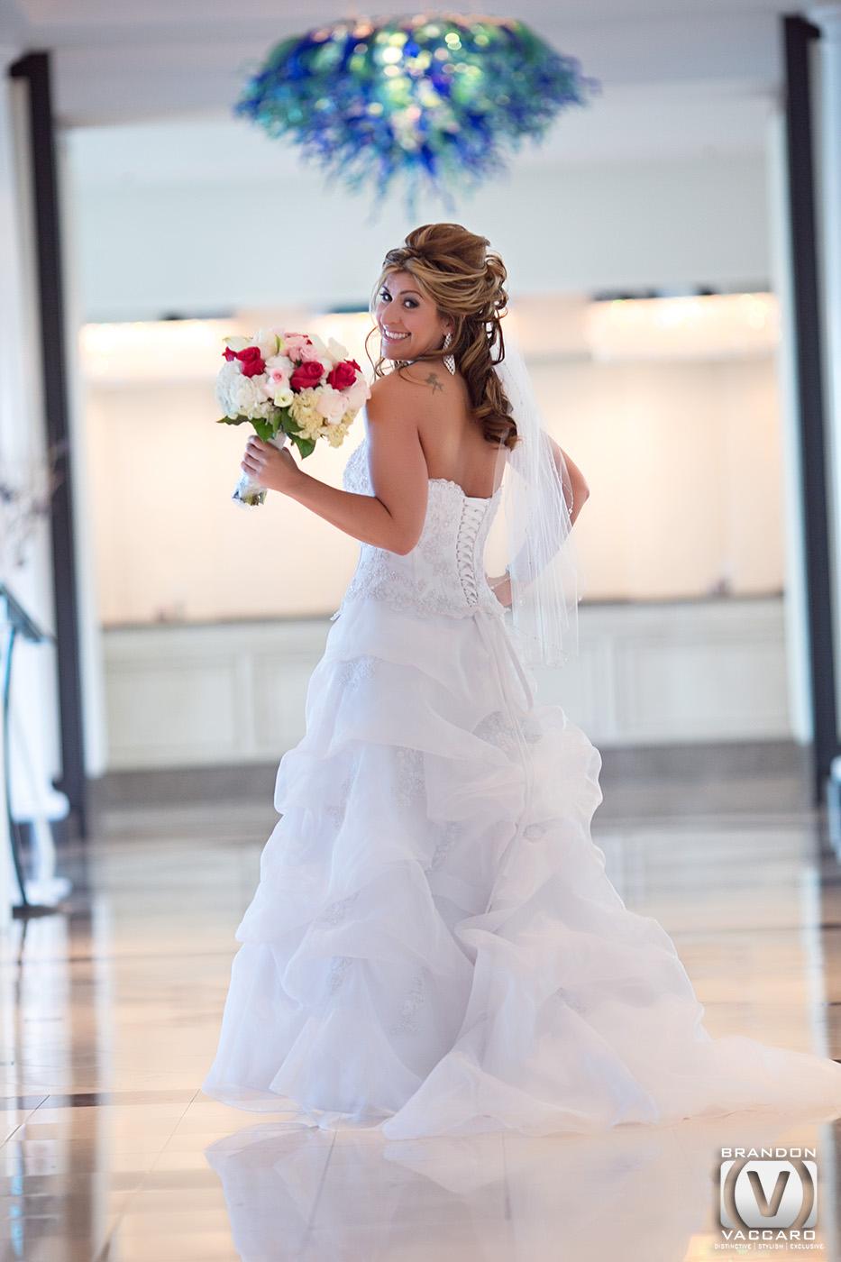real-wedding-bride-hotel-sofitel-san-francisco-bay-luxury-hotel-redwood-city.jpg