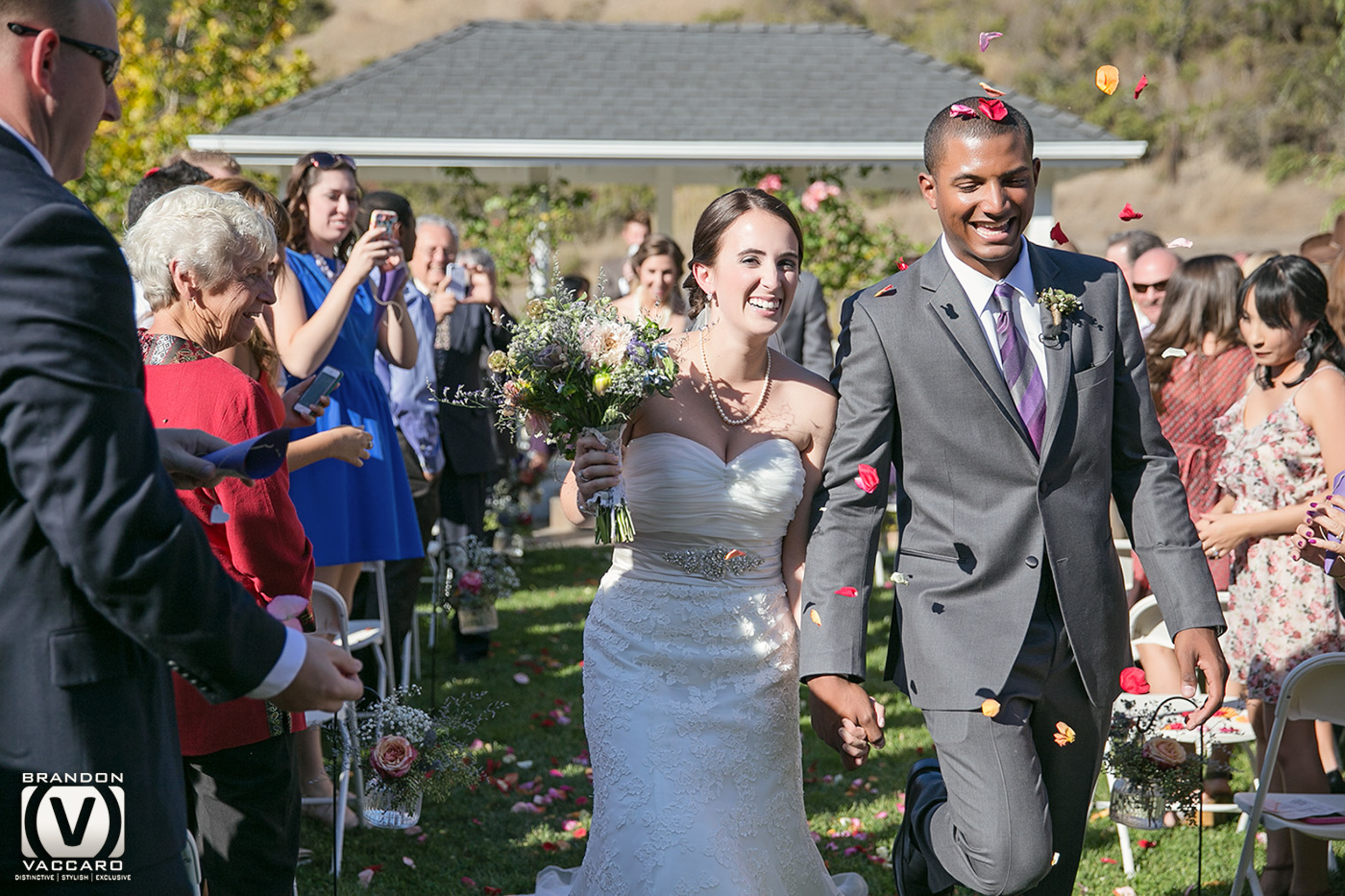 real-wedding-country-style-la-honda-bride-and-groom-processional.jpg