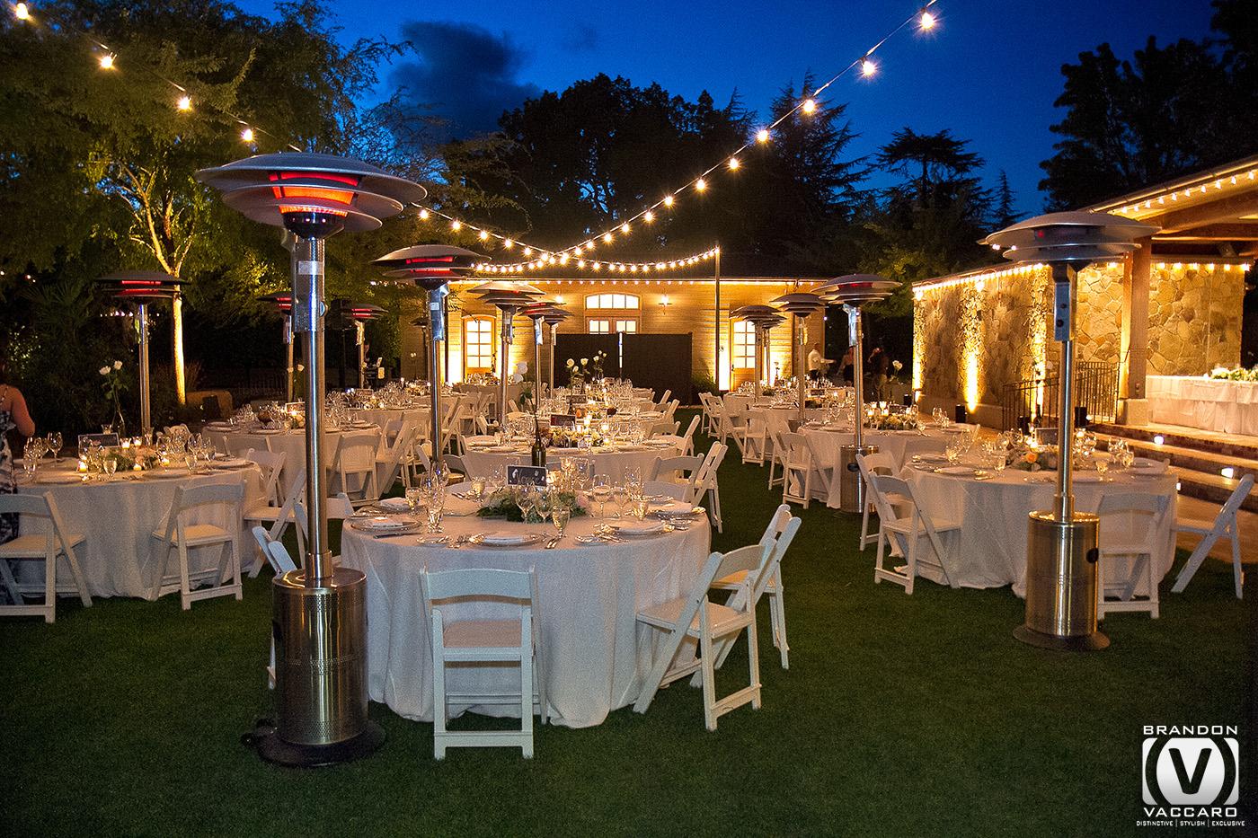 real-wedding-vintage-estate-yountville-napa-valley-luxury.jpg