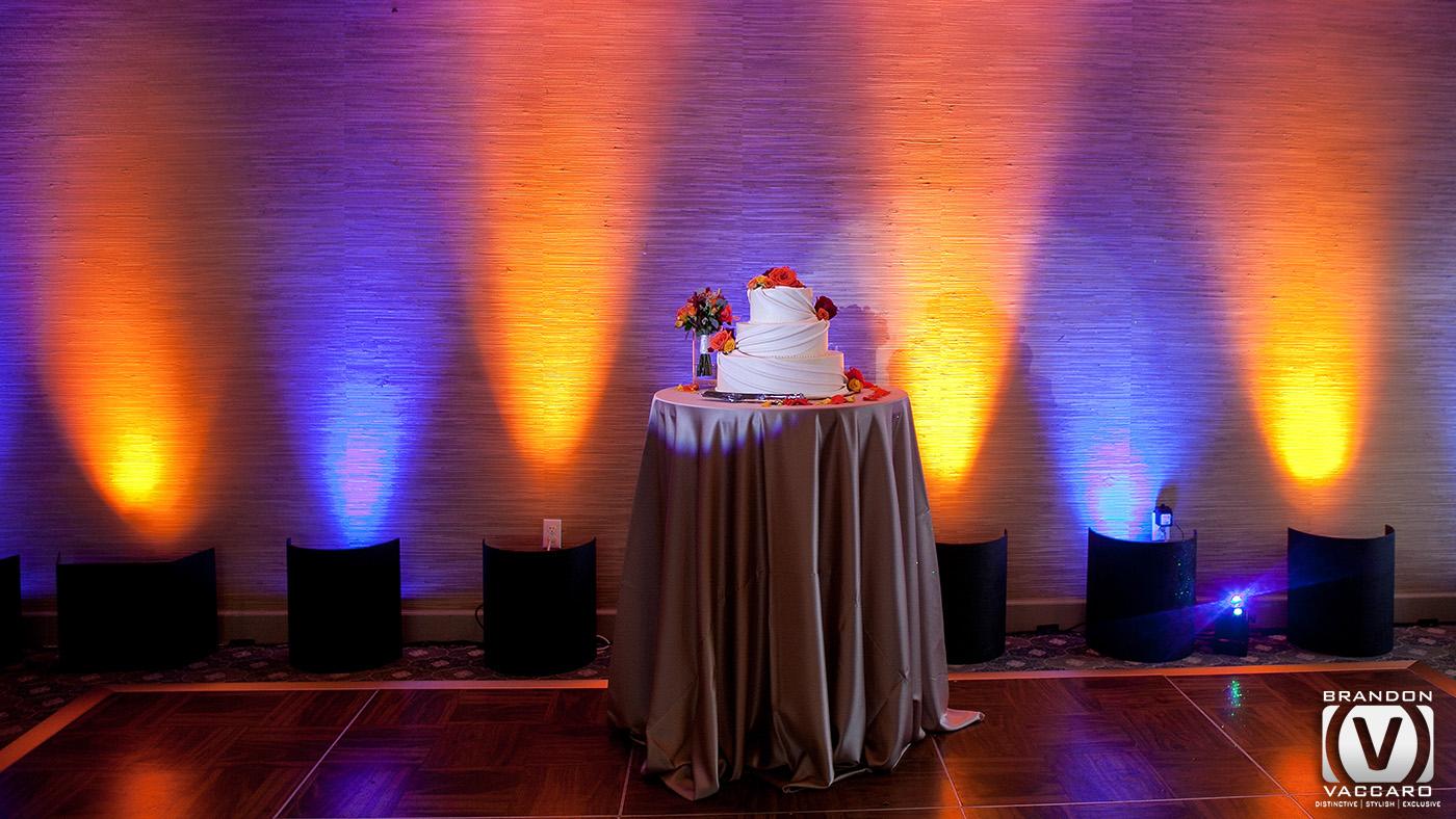 real-wedding-half-moon-bay-golf-links-ritz-carlton-cake-and-lighting.jpg