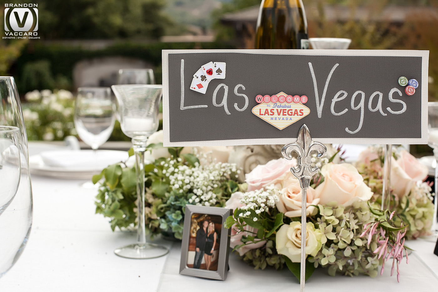 real-wedding-table-details-napa-valley-decor.jpg