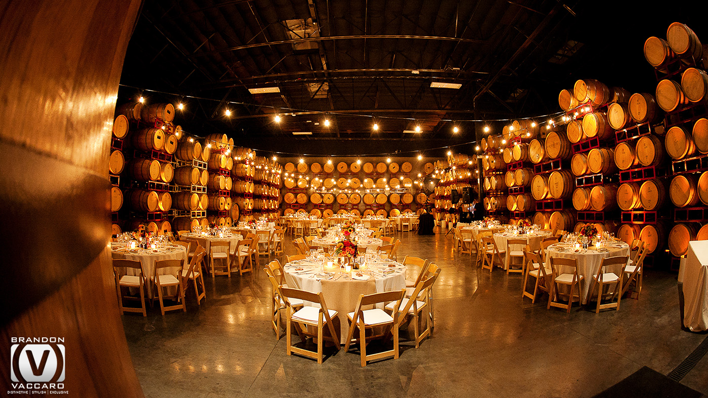 real-wedding-cocannon-winery-livermore-barrel-room.jpg