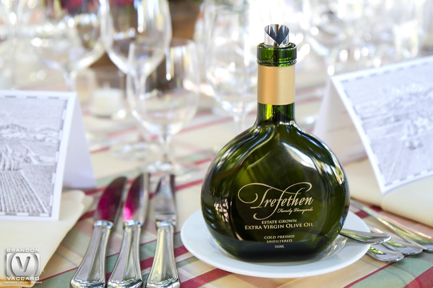real-wedding-trefethen-family-vineyards-winery.jpg