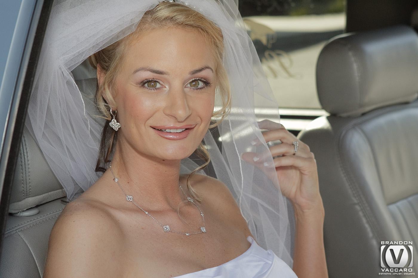 real-wedding-luxury-bride.jpg