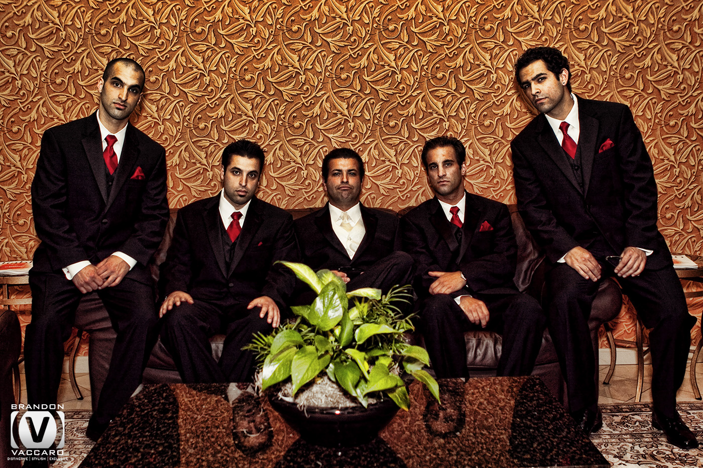 real-wedding-italian-groomsmen.jpg