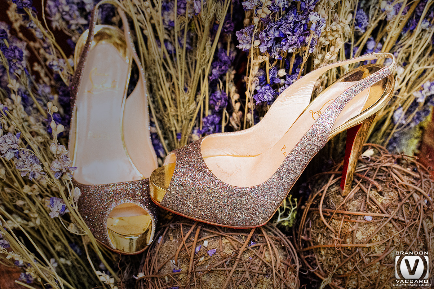 real-wedding-shoes-louis vuitton.jpg