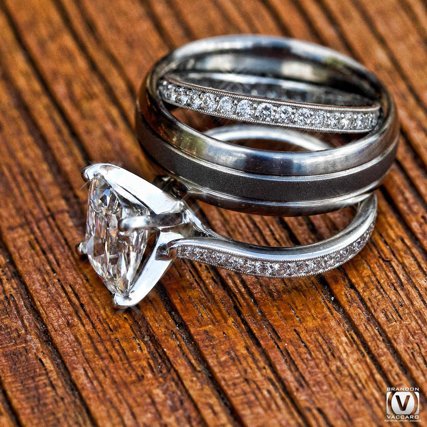 real-wedding-diamond-ring.jpg