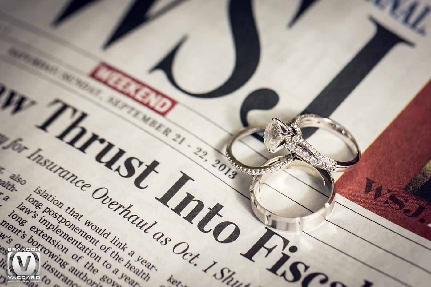 real-wedding-newspaper-date-with-wedding-rings.jpg