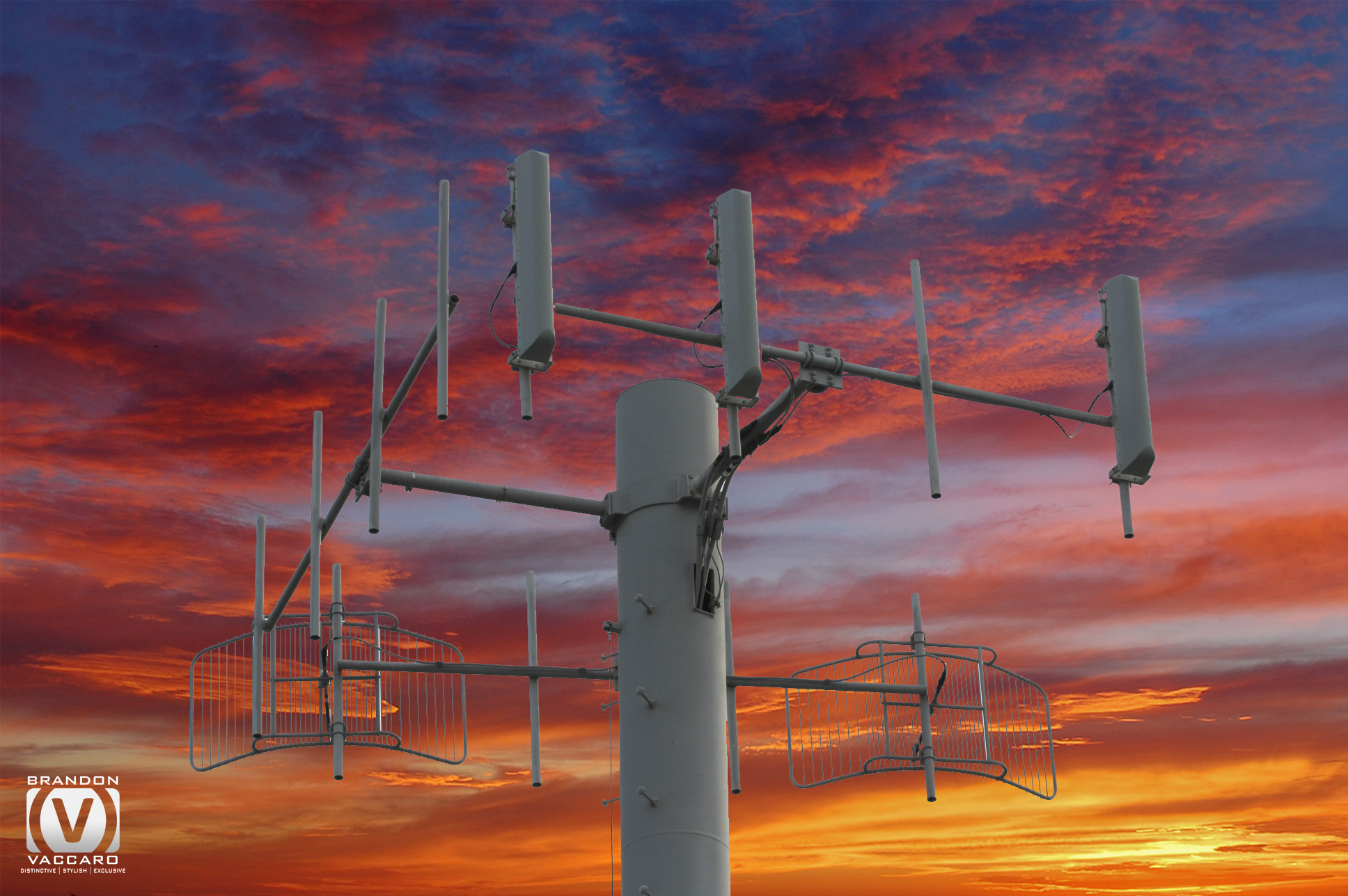 commercial-product-cell-tower.jpg
