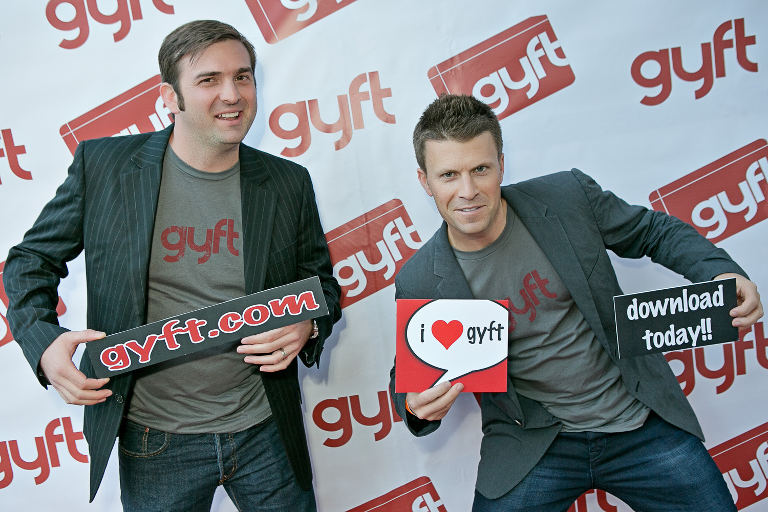 gyft Launch Party 2012 - 094.jpg