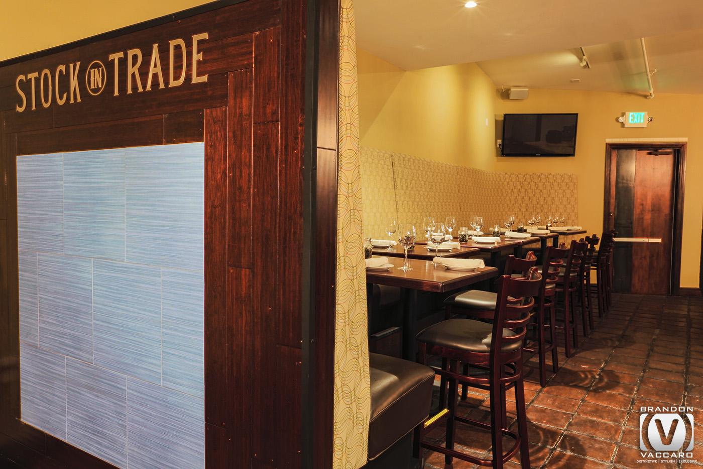 architexture-stock-in-trade-restaurant-Bar.jpg