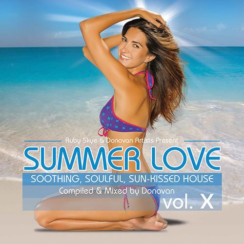 retail-commercial-cd-cover.jpg