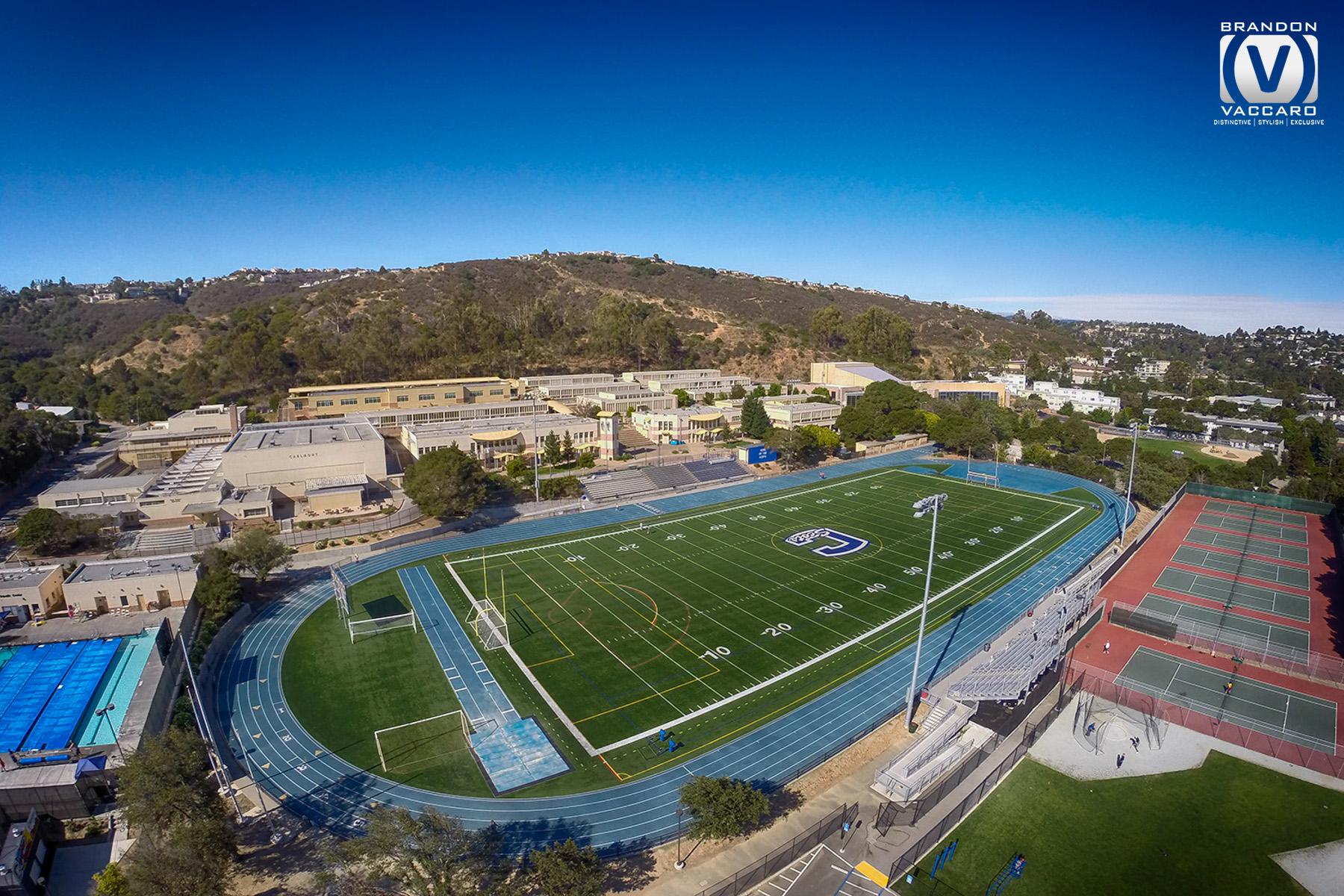 carlmont-high-school-aerial-2014.jpg