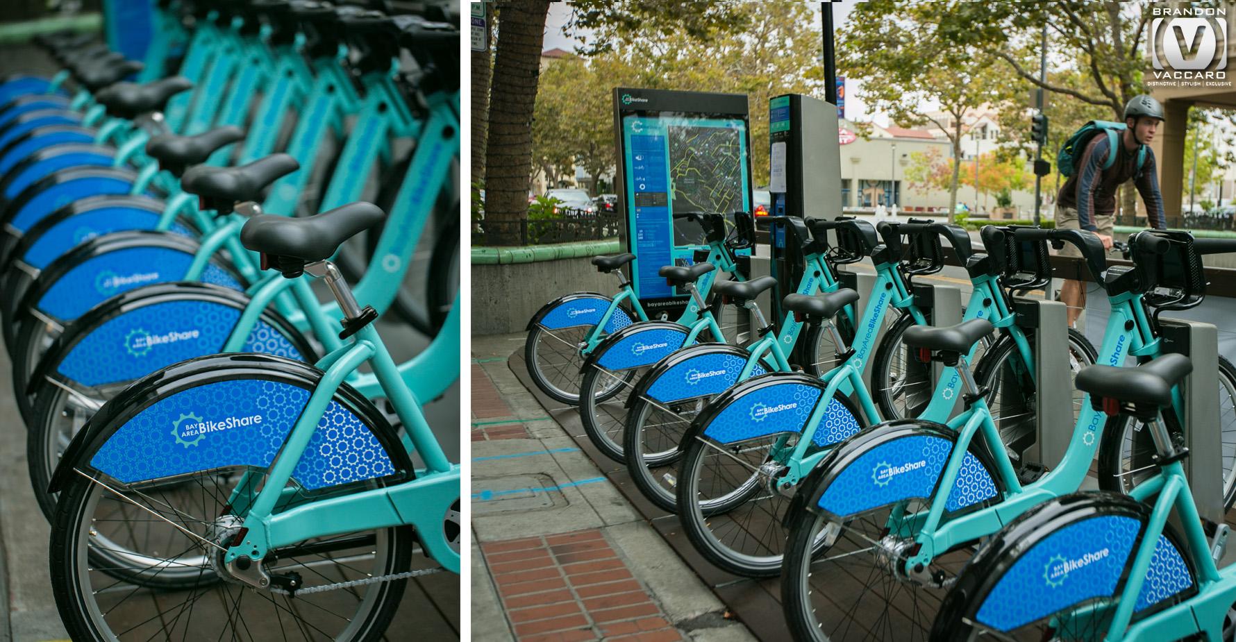 commercial-corporate-bay-area-bike-share-city-of-palo-alto.jpg