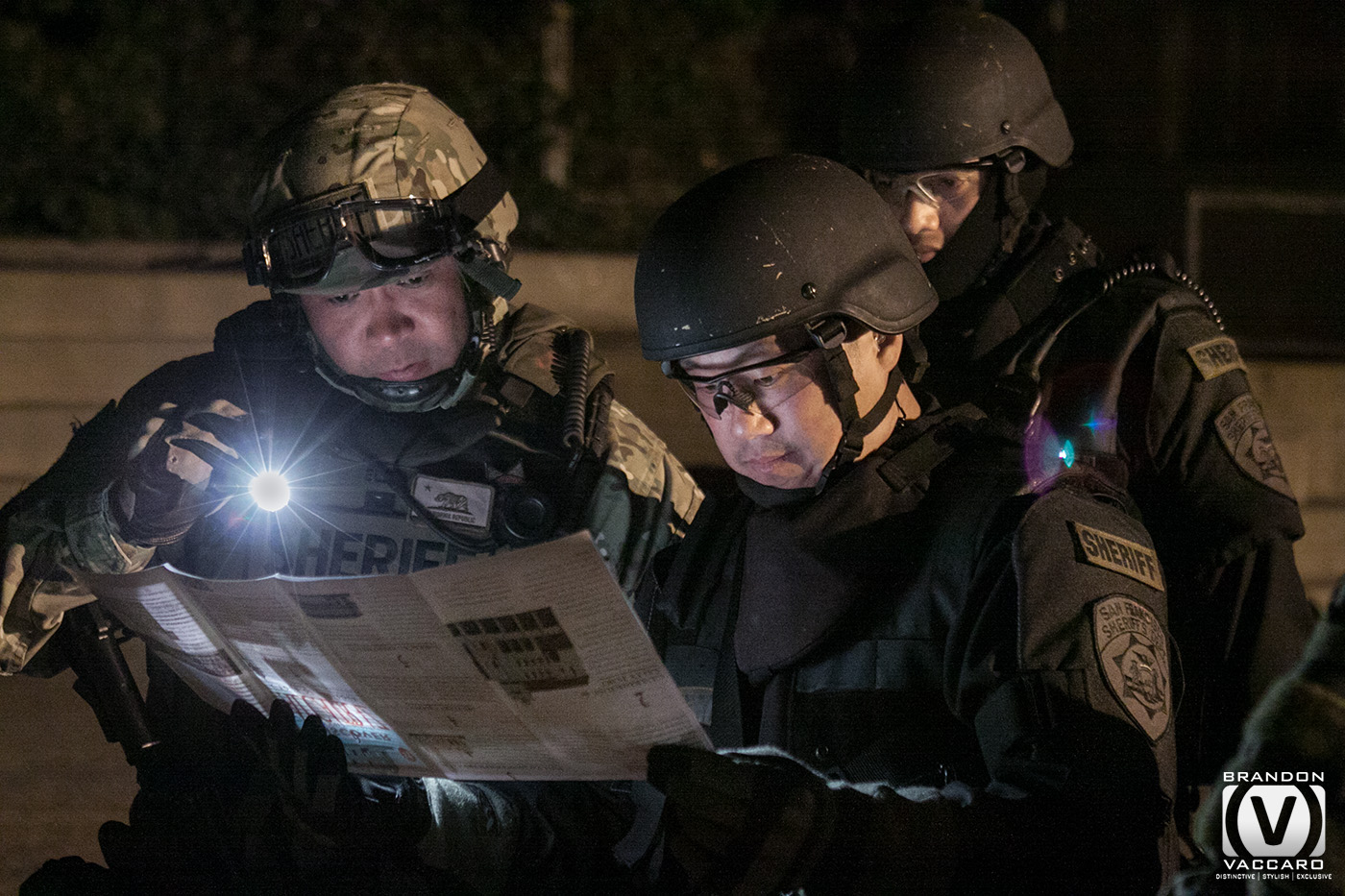 commercial-goverment-police-swat-marketing.jpg