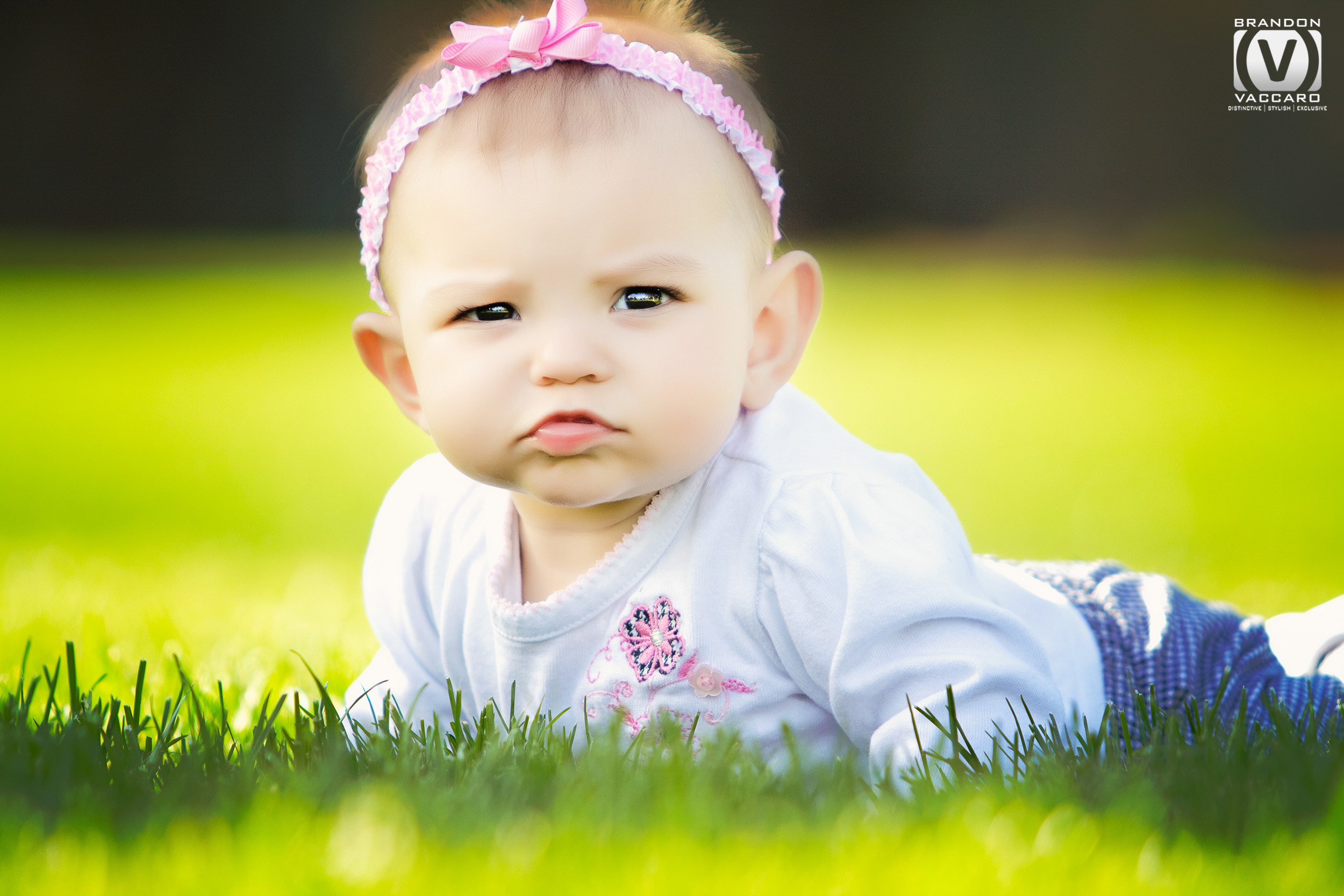 childrens-portraits-photographer-redwood-city.jpg