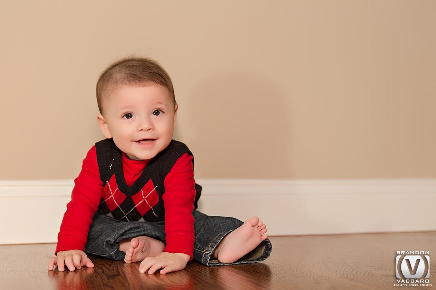 commercial-baby-photographer-brandon-vaccaro-baby-model - 015 copy copy.jpg